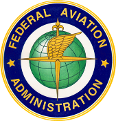 C052 & C073 Operations Supplement & FAA LOA/OPSPEC