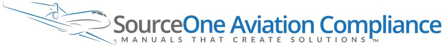 SourceOne Aviation Compliance